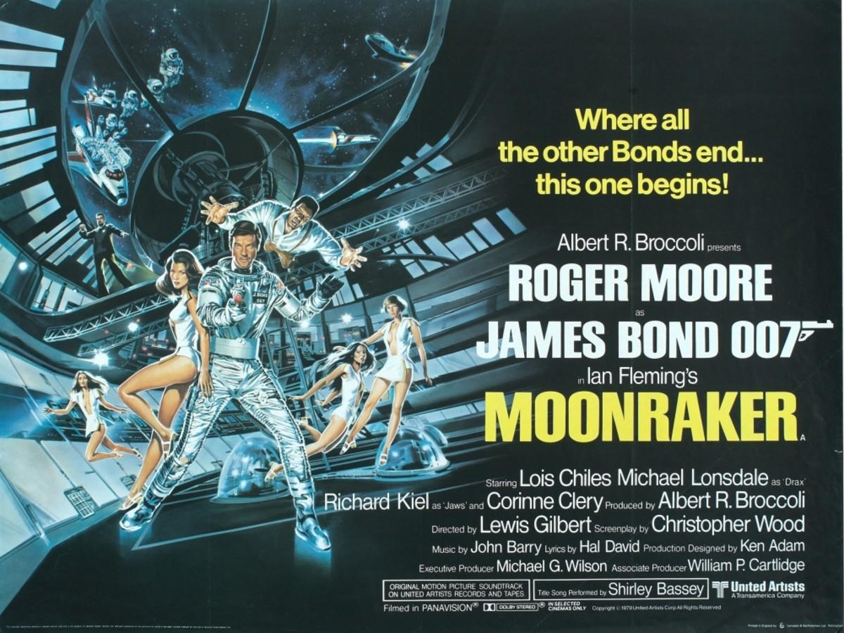 moonraker-1979-002-poster-00n-q6b