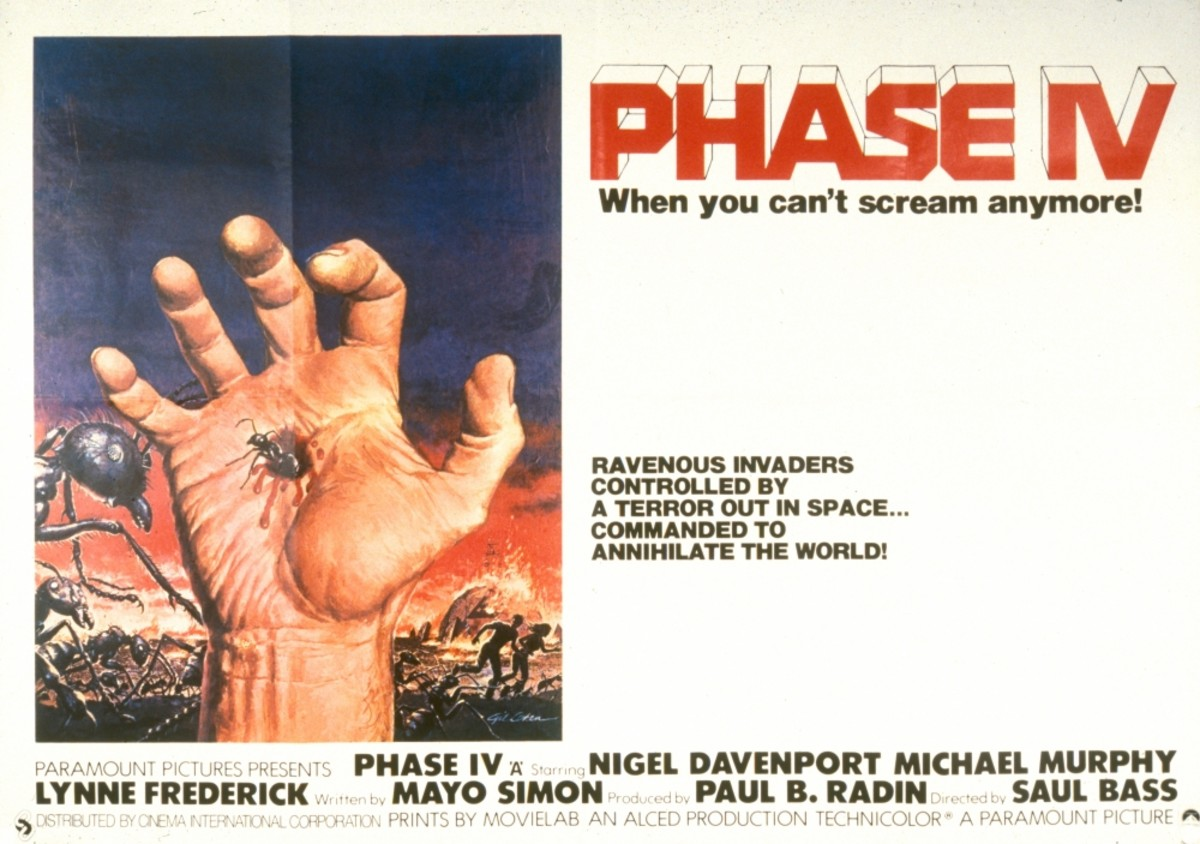phase-iv-1973-001-poster-00n-ceh