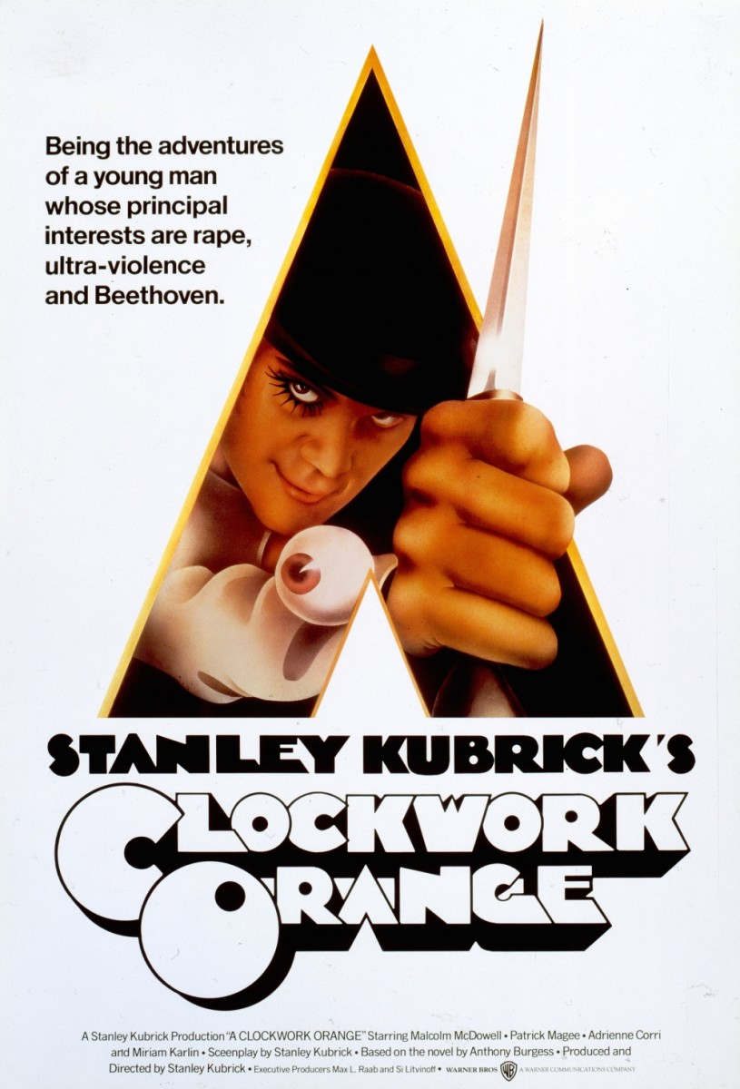 clockwork-orange-a-1971-001-poster-00m-dnj