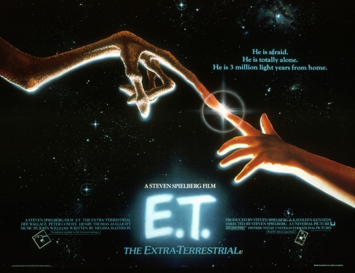 e-t-the-extraterrestrial-1982-005-poster-00m-y22