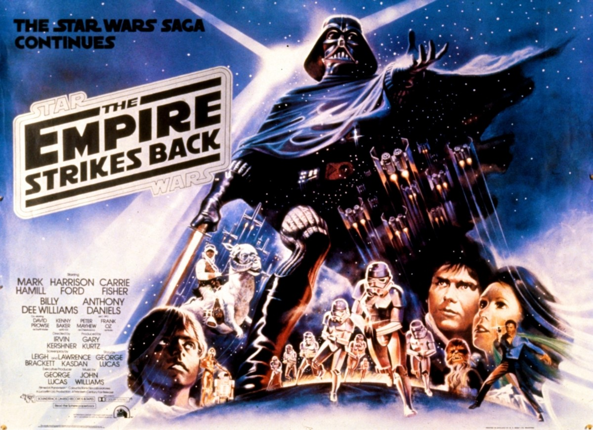 empire-strikes-back-the-1980-001-poster-00n-86w