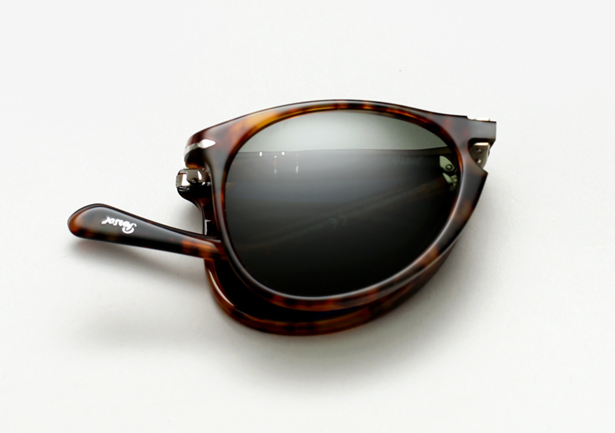 c3b7a0535a Persol Just Perfectly Upgraded Steve McQueen s Sunglasses - Airows