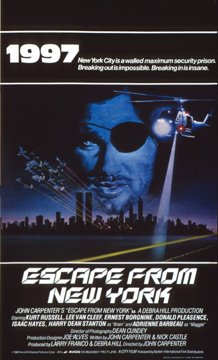 escape-from-new-york-1981-002-poster-00n-axe