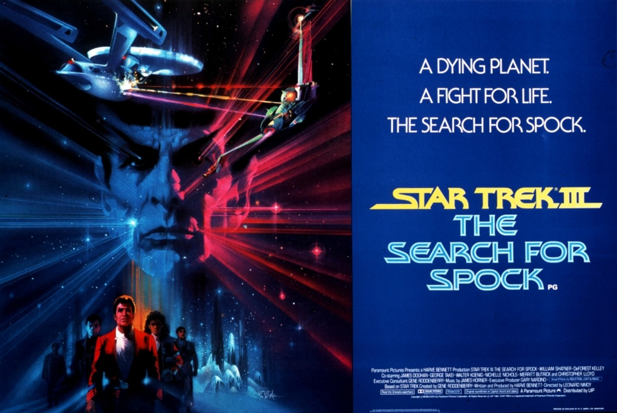 star-trek-iii-the-search-for-spock-1984-001-poster-00m-ebq