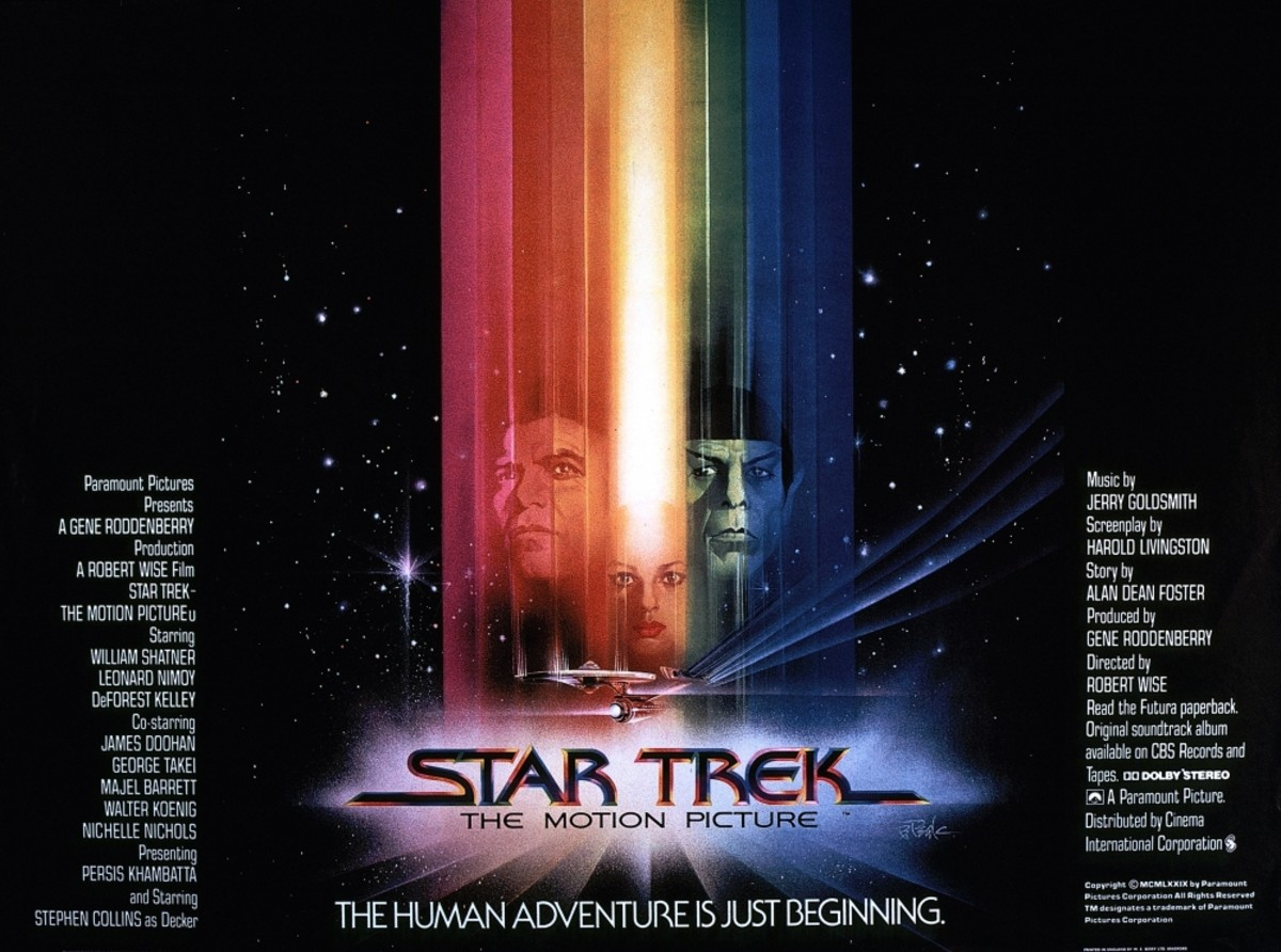 star-trek-the-motion-picture-1979-002-poster-00m-g7k