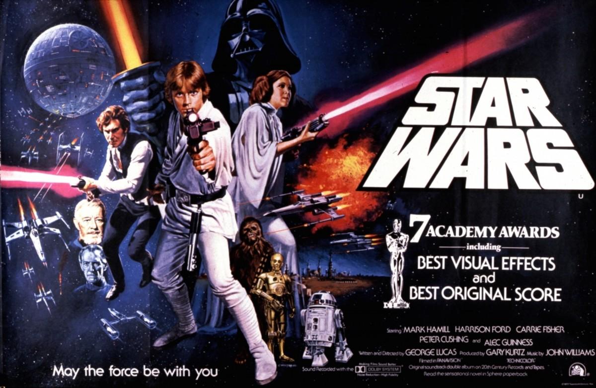 star-wars-1977-005-poster-00m-g7m