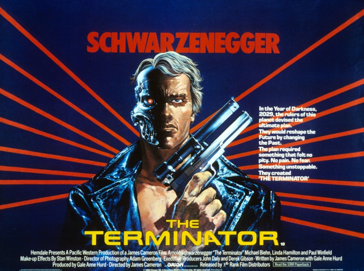 terminator-the-1984-003-poster-00o-6dq