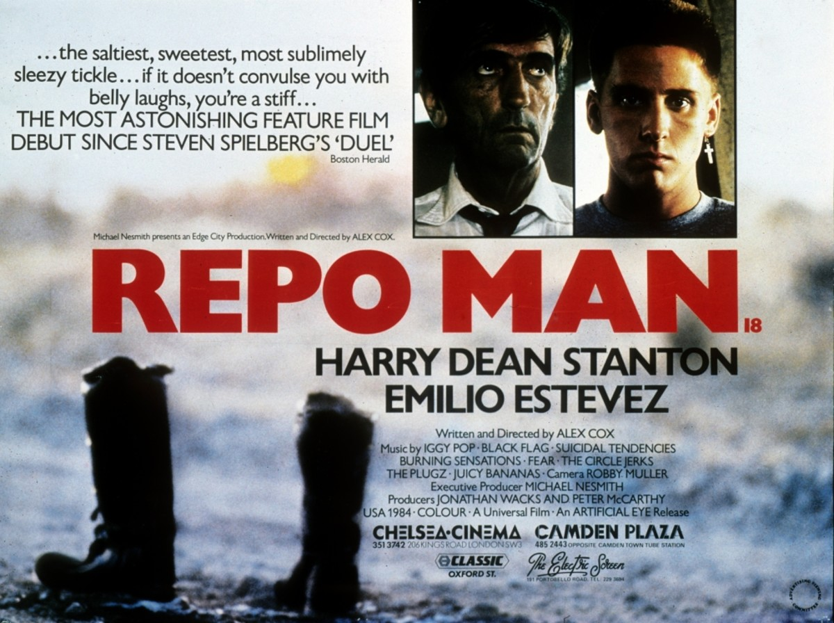 repo-man-1984-001-poster-00o-5n4