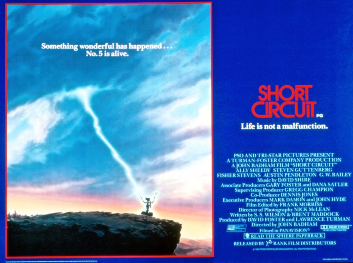 short-circuit-1986-001-poster-00o-cvw