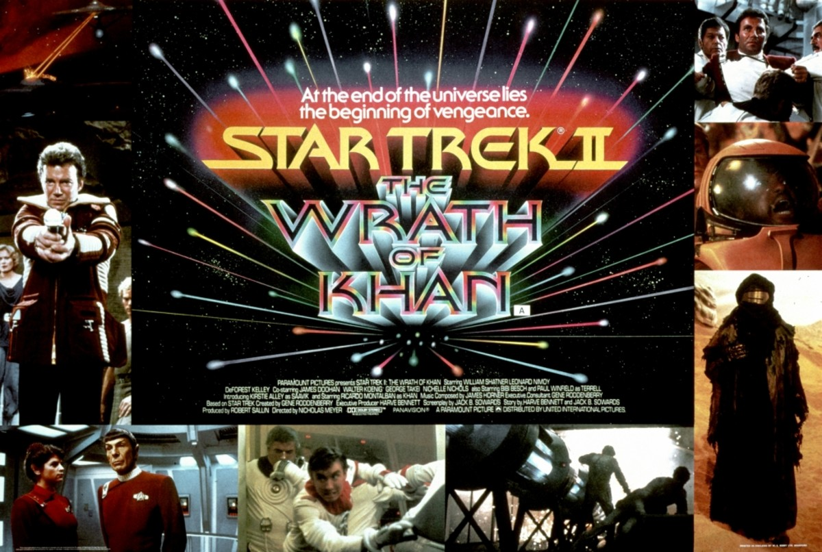 star-trek-ii-the-wrath-of-khan-1982-001-poster-00m-ebr