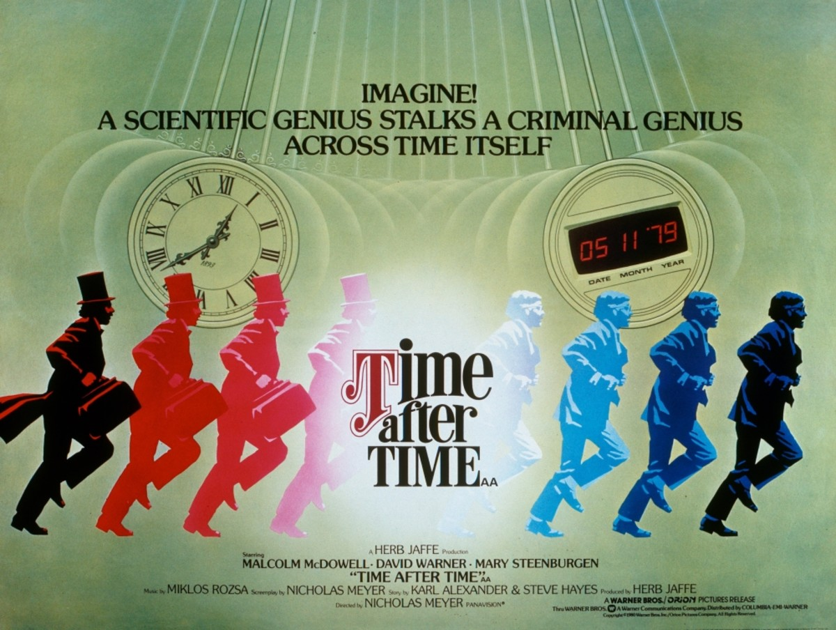 time-after-time-1979-001-poster-00n-t8u_0