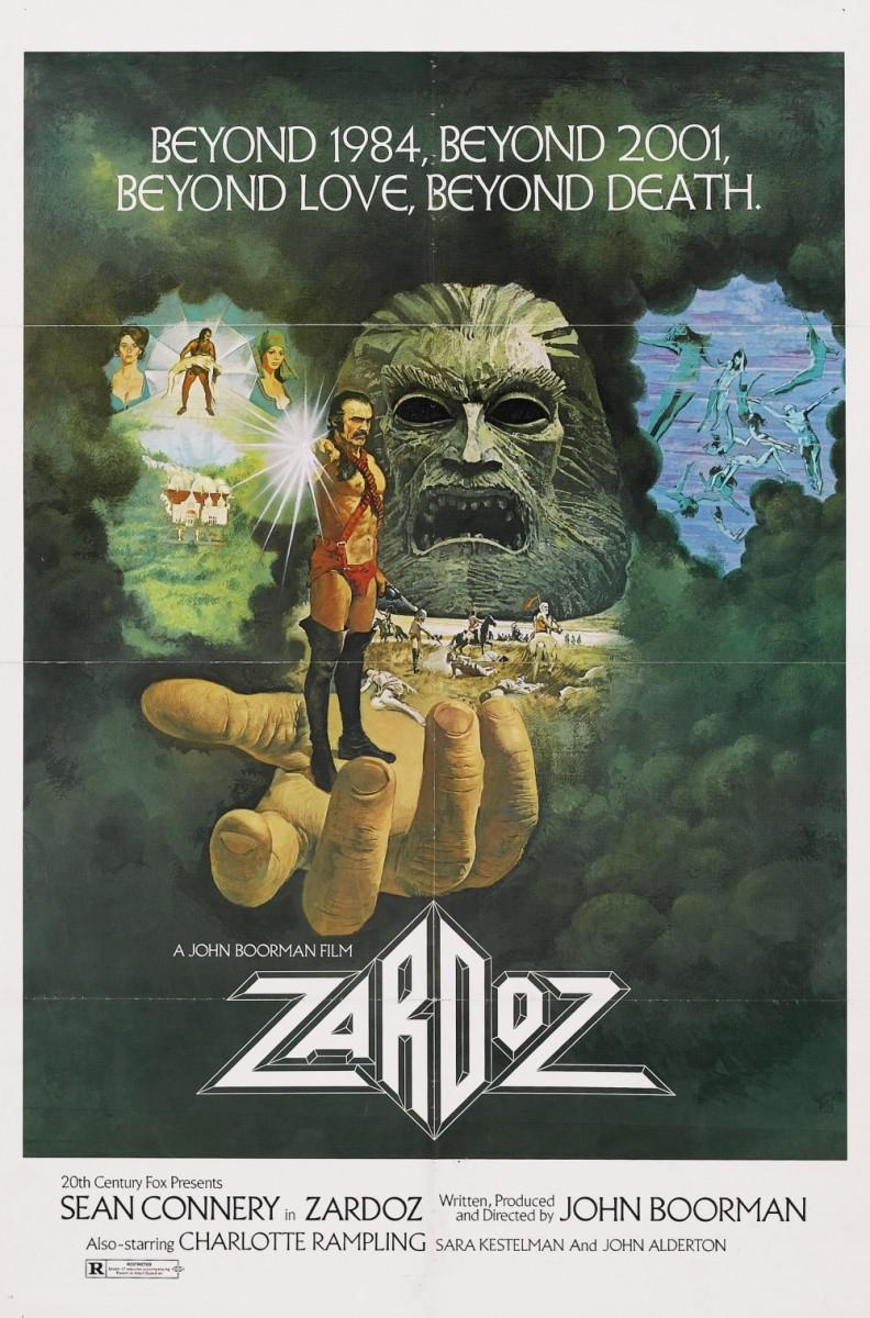 zardoz-1974-001-poster
