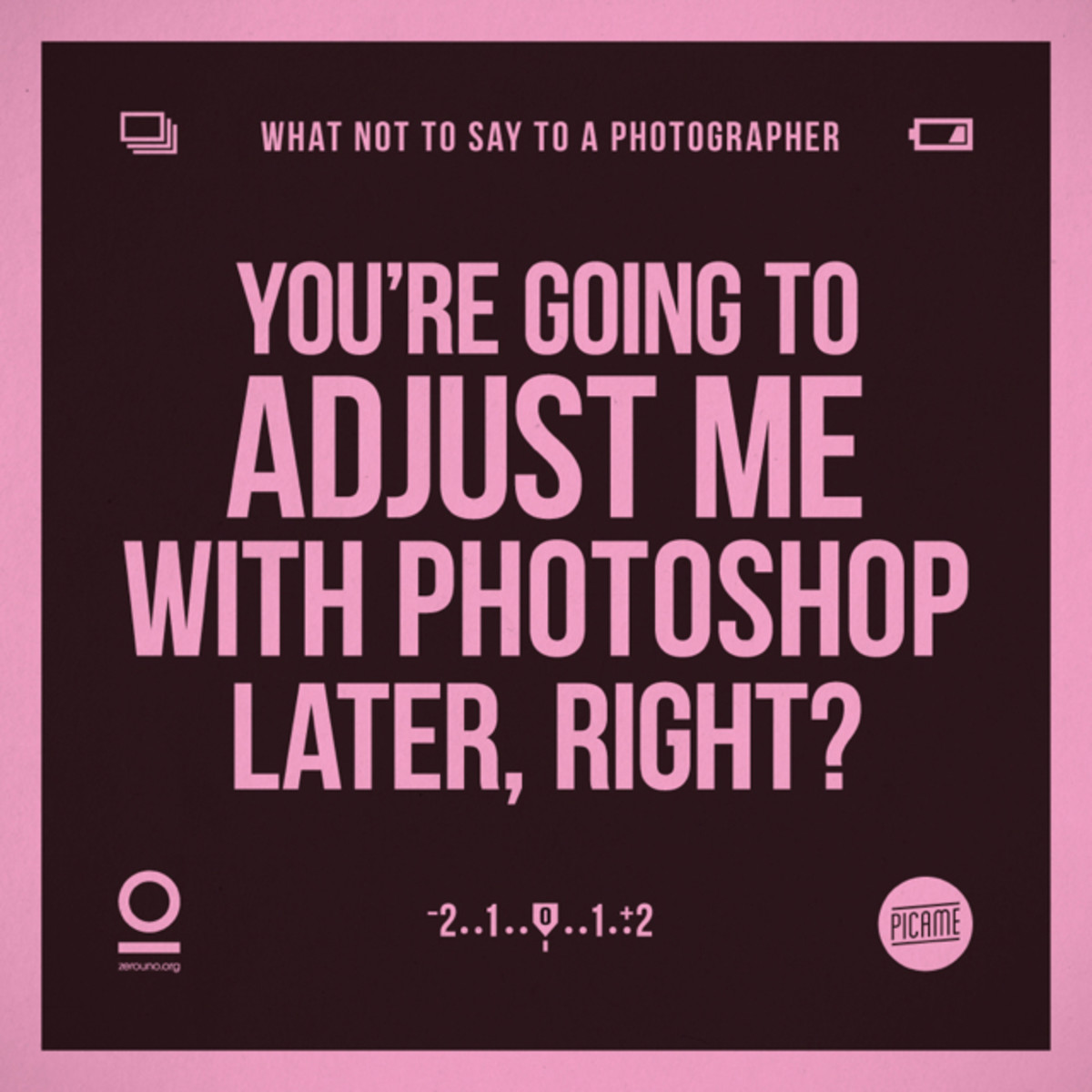 donttellthephotographer02