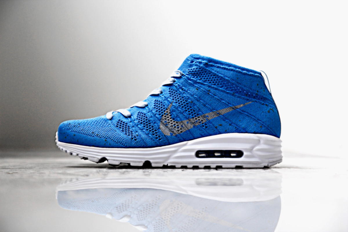 a-closer-look-nike-lunarmax-flyknit-chukka-sp-1