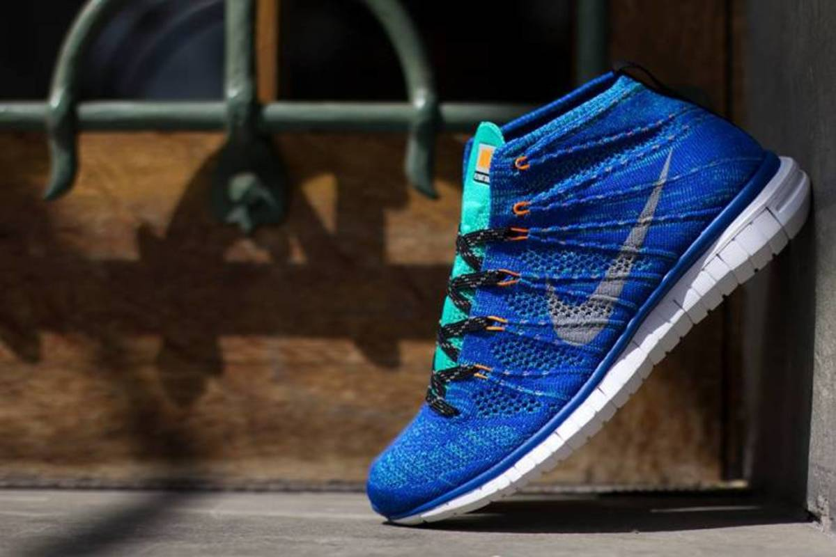 nike-free-flyknit-chukka-game-royal-wolf-grey-1