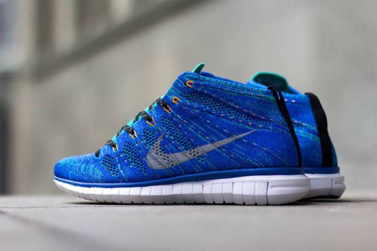nike-free-flyknit-chukka-game-royal-wolf-grey-3