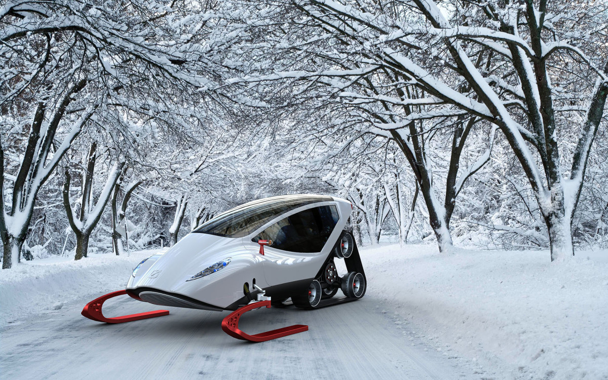 automotive_snow_bialy7