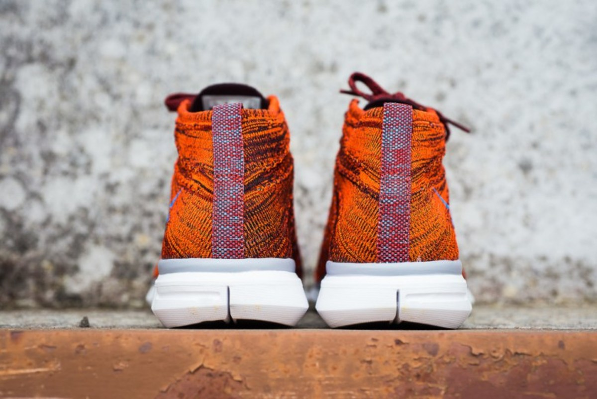 a-closer-look-at-the-nike-free-flyknit-chukka-cinnamon-4