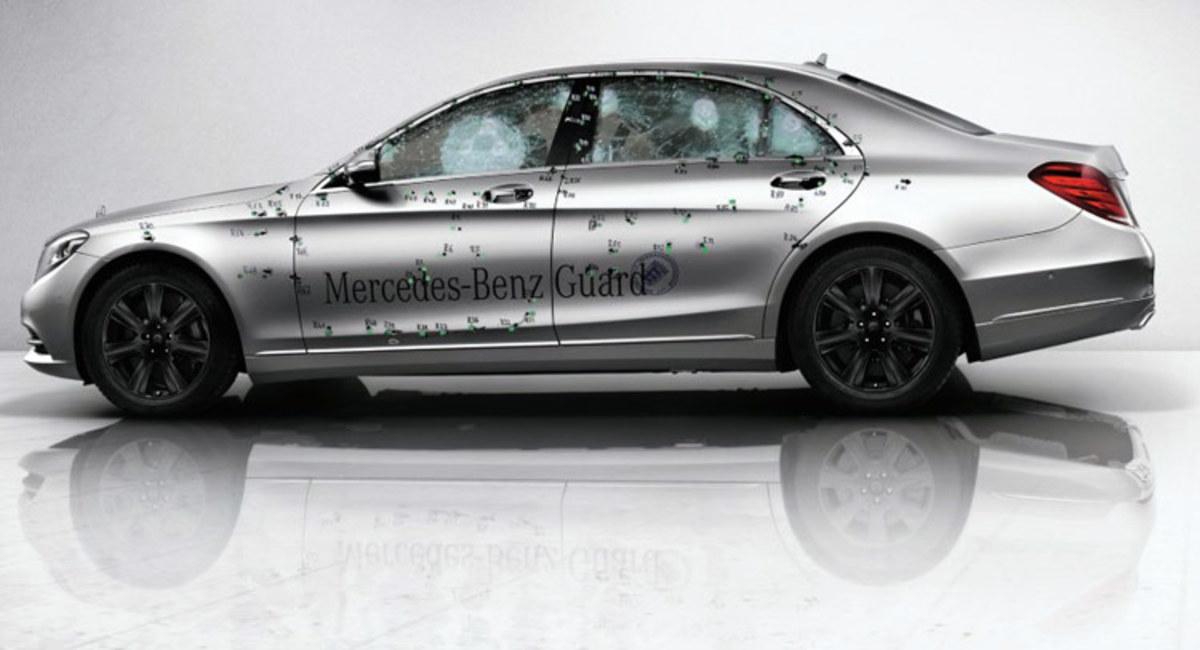2015-Mercedes-S-Guard-0