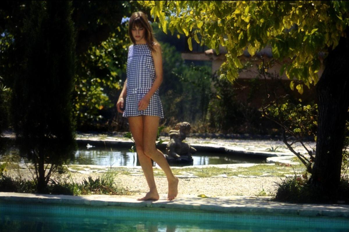piscine-1969-11-g