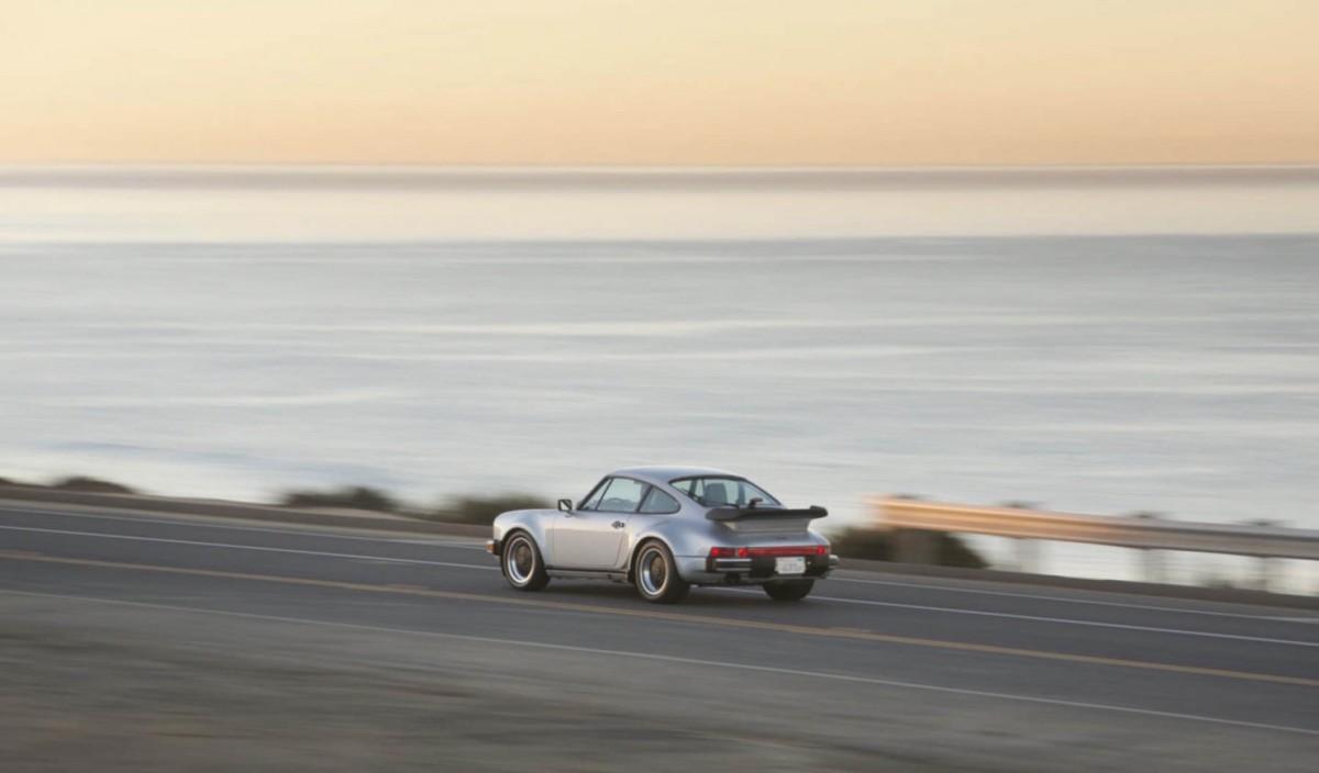Porsche-911-Turbo-6-1480x868