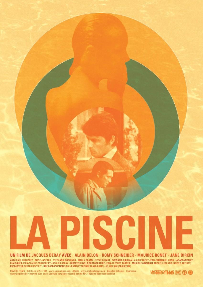 LaPiscine-1969