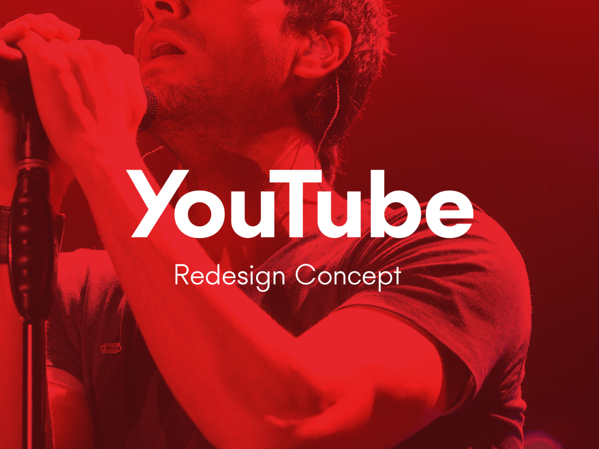 youtube-cover