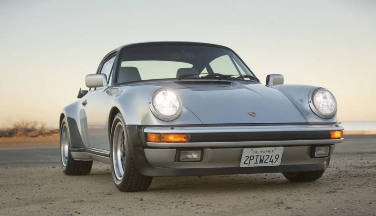Porsche-911-Turbo-3-1480x848