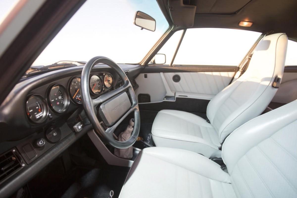 Porsche-911-Turbo-9-1480x986