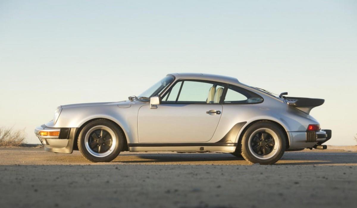 Porsche-911-Turbo-1-1480x863