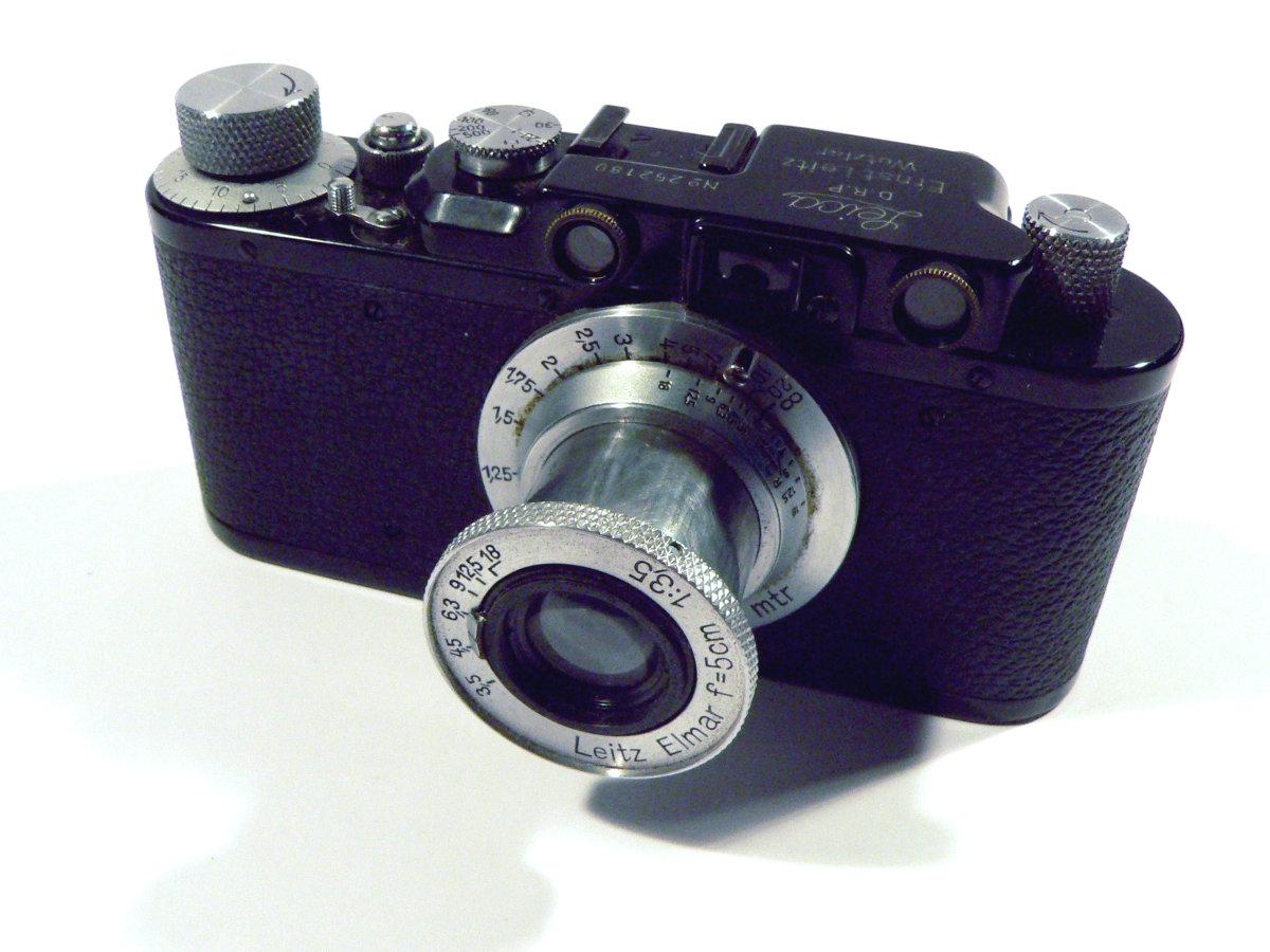 Leica-II-p1030003