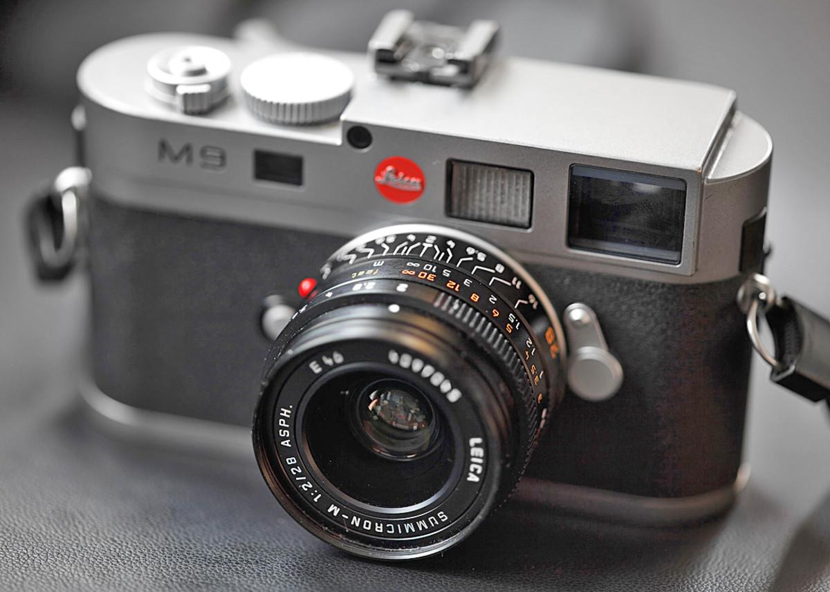 Leica_M9