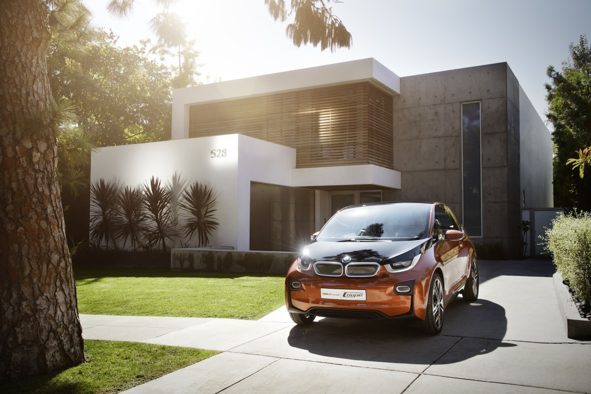 BMW_i3_Concept_Coupe_31