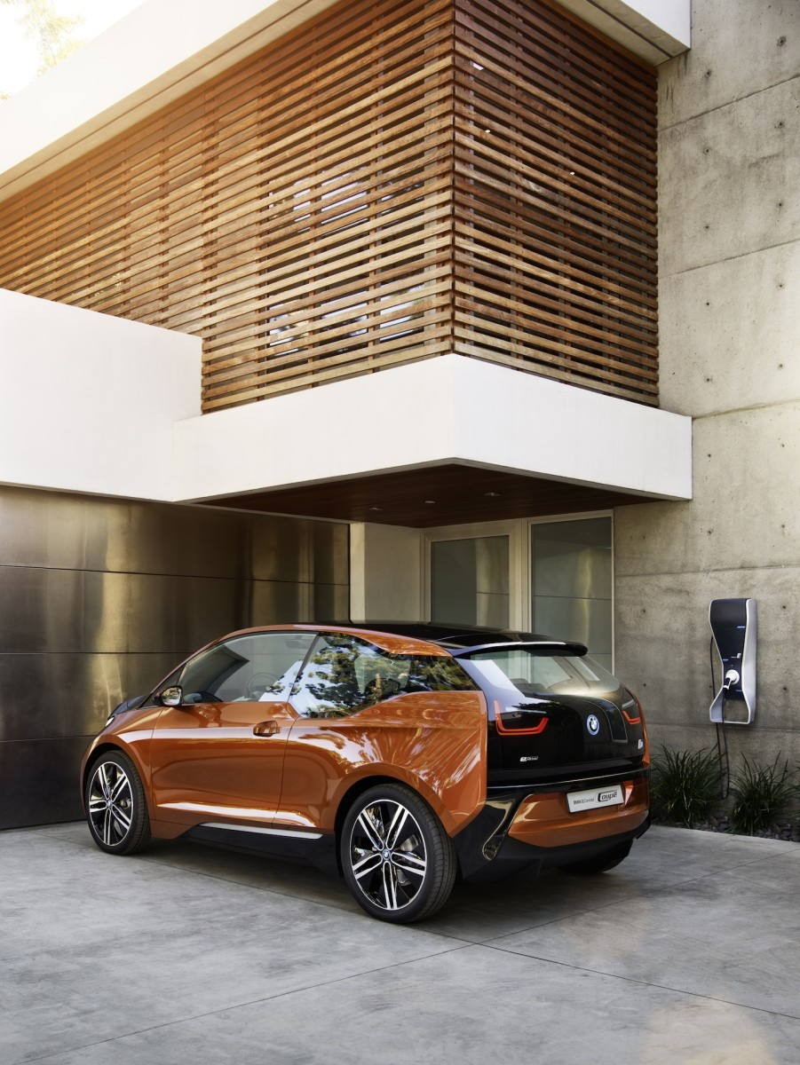 BMW_i3_Concept_Coupe_29