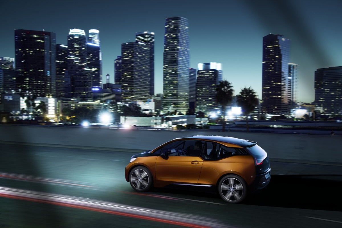 BMW_i3_Concept_Coupe_38