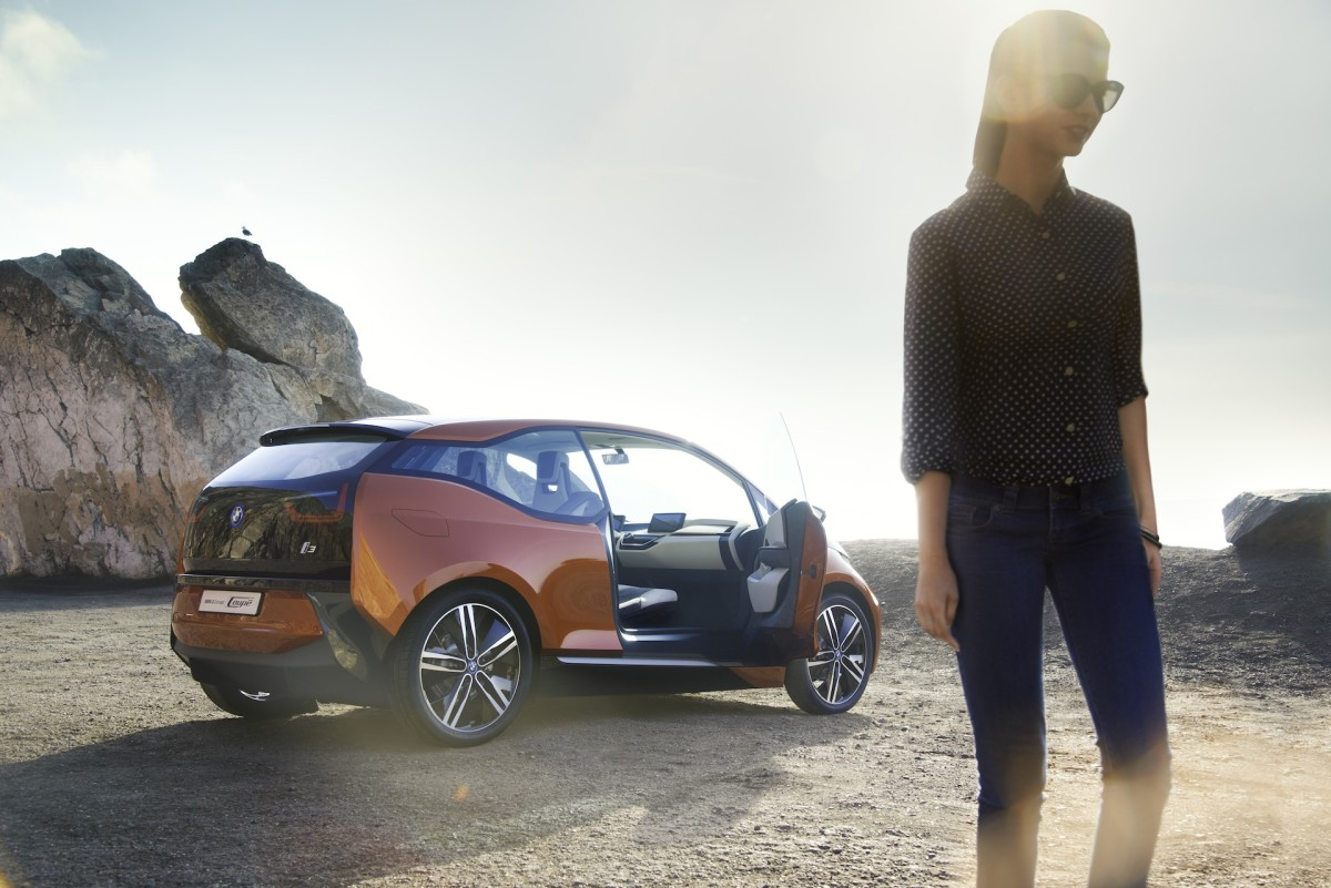 BMW_i3_Concept_Coupe_40