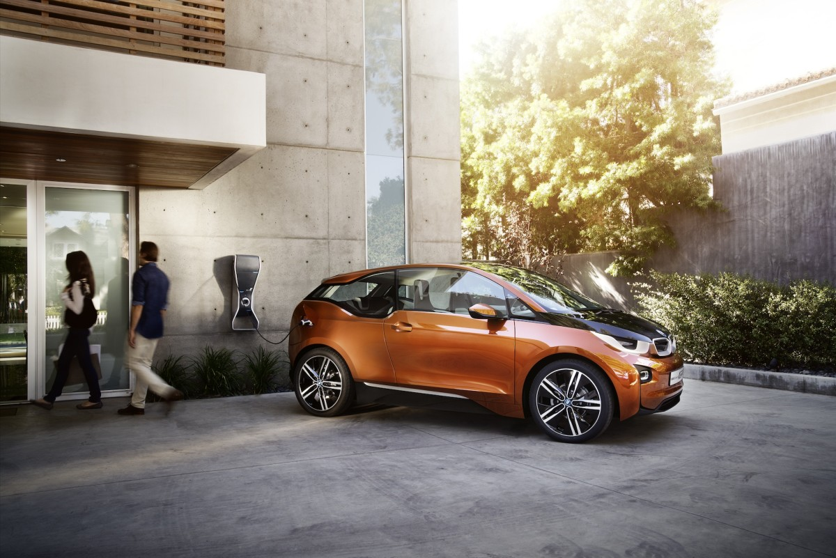 BMW_i3_Concept_Coupe_27