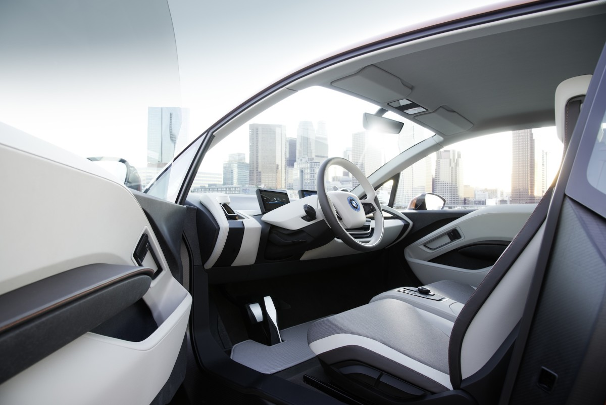 BMW_i3_Concept_Coupe_36