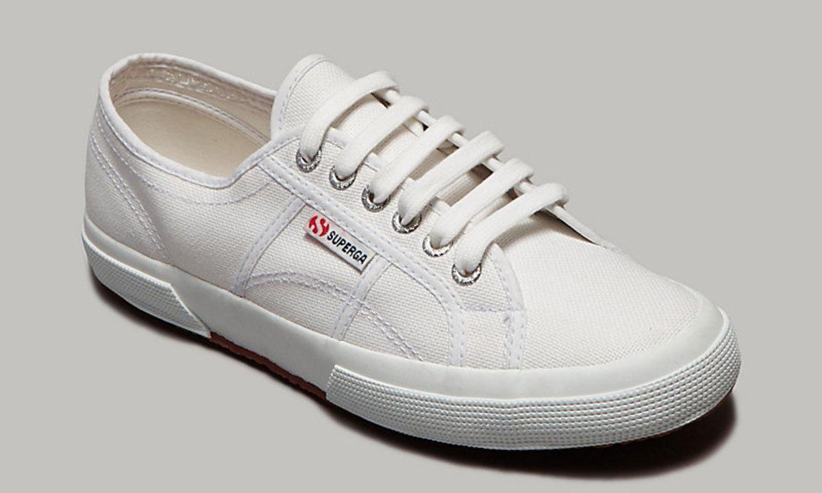 2750-COTU-CLASSIC_WHITE