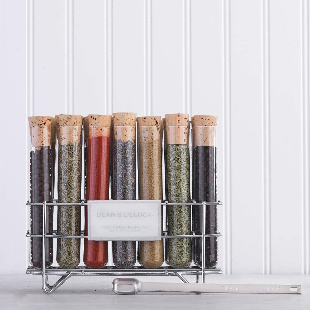 dean-andamp-deluca-spice-rack