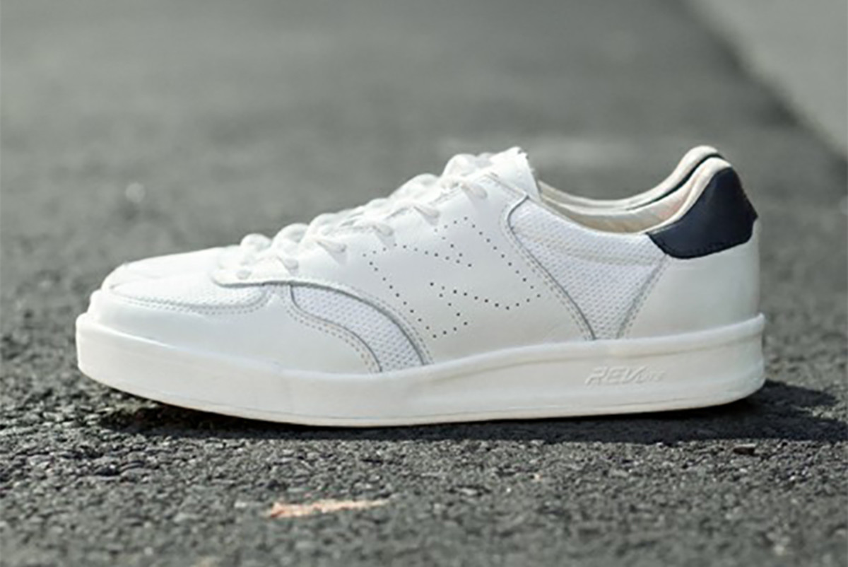 beautyyouth-united-arrows-x-new-balance-crt300-0