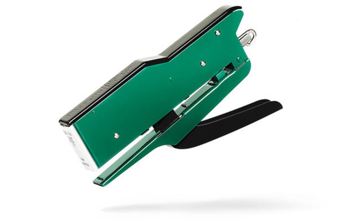 zenith-green-kaufmann-mercantile-jam-free_1024x1024