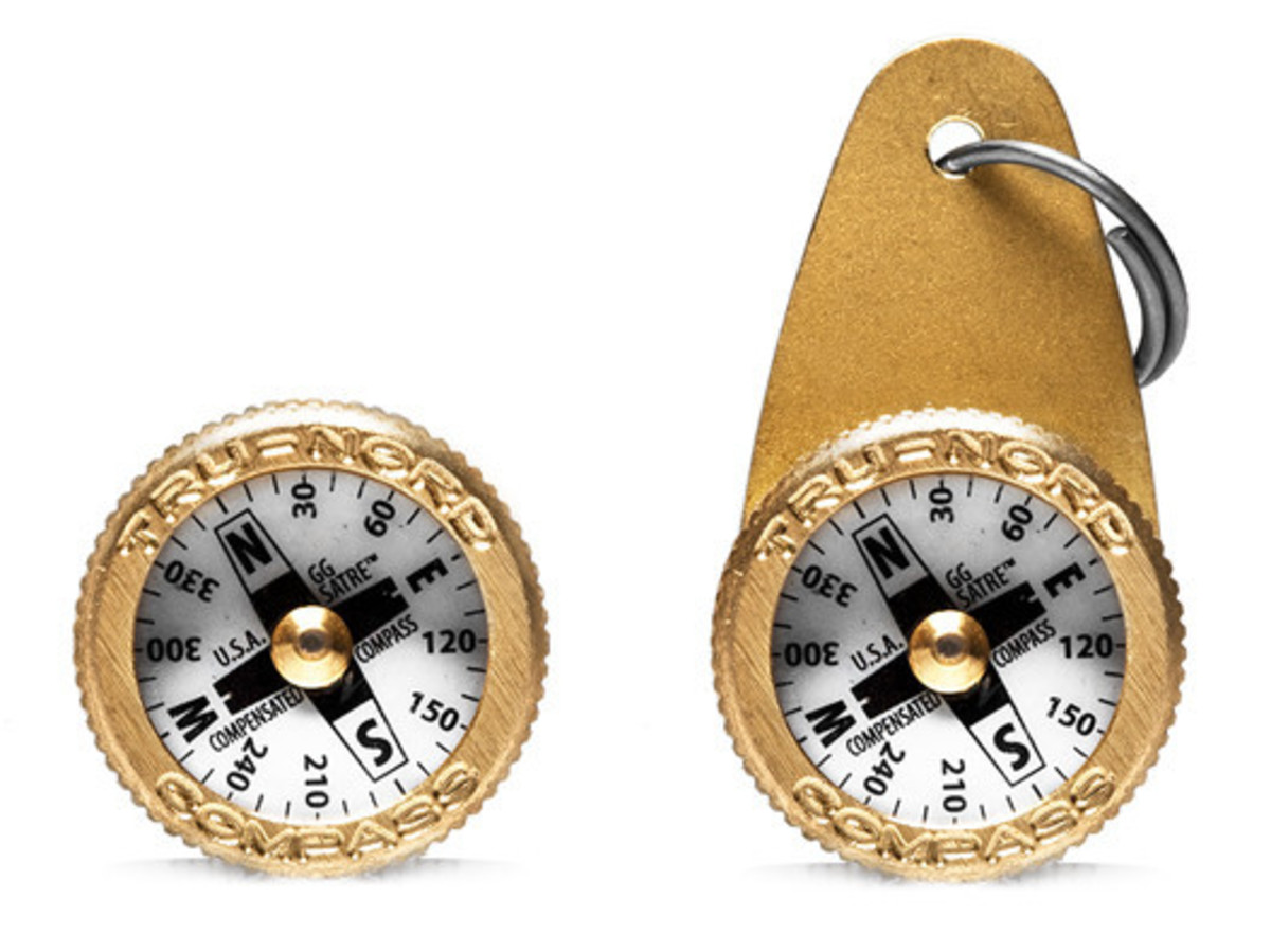 brass-solid-compass-waterproof-pocket_1024x1024