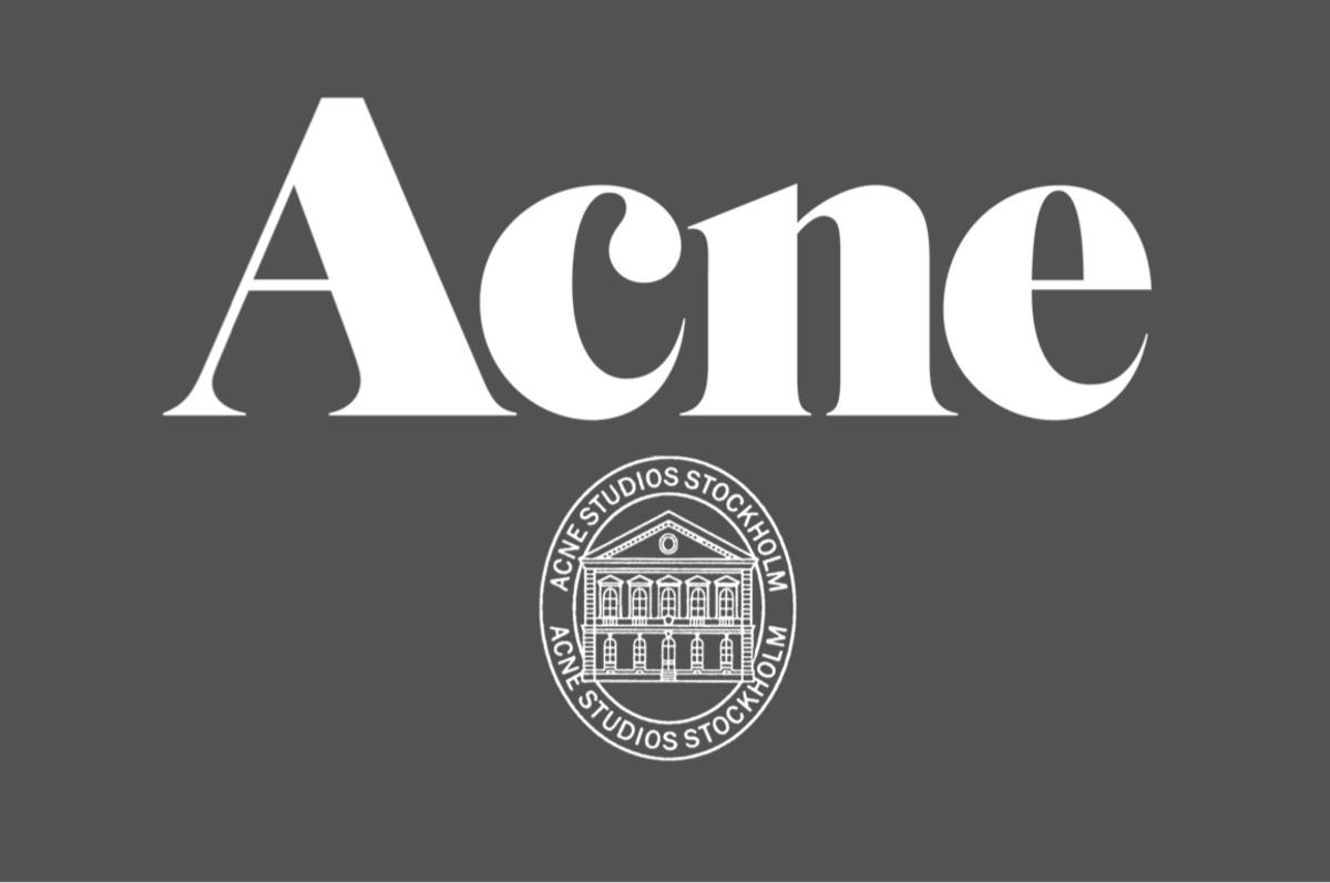 acne-copy