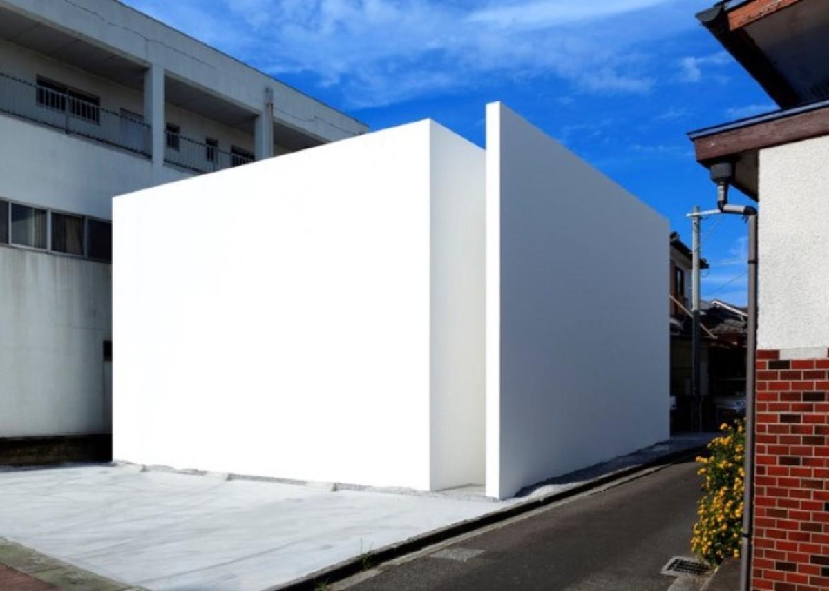minimalistic-houses-12