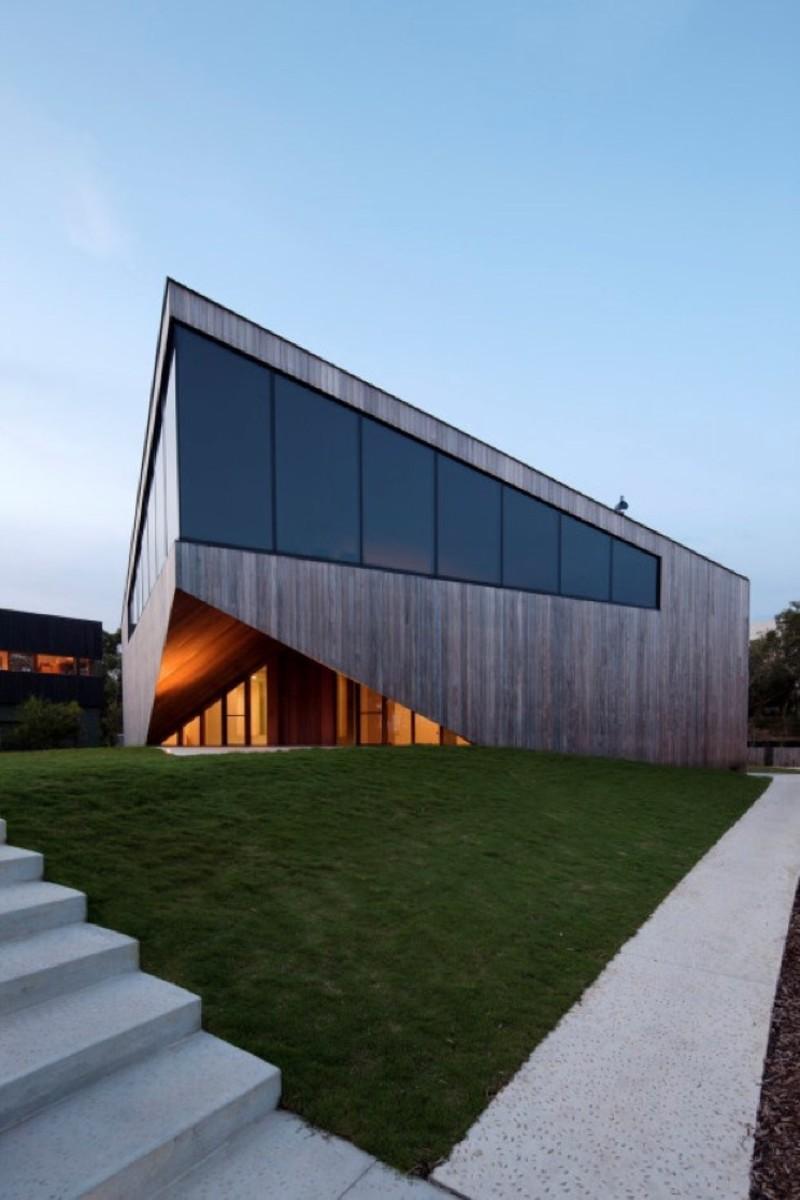 minimalistic-houses-2