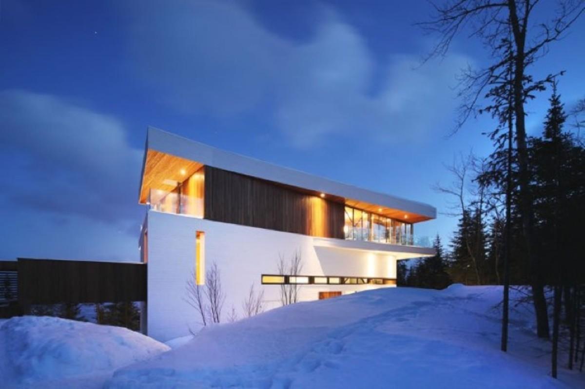 minimalistic-houses-25