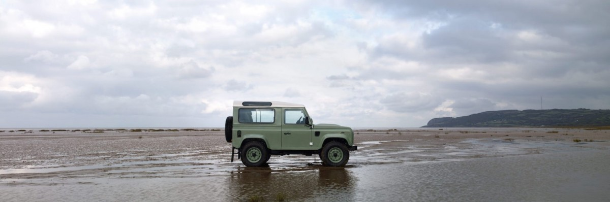 Land-Rover-Defender-Heritage-7-1480x491