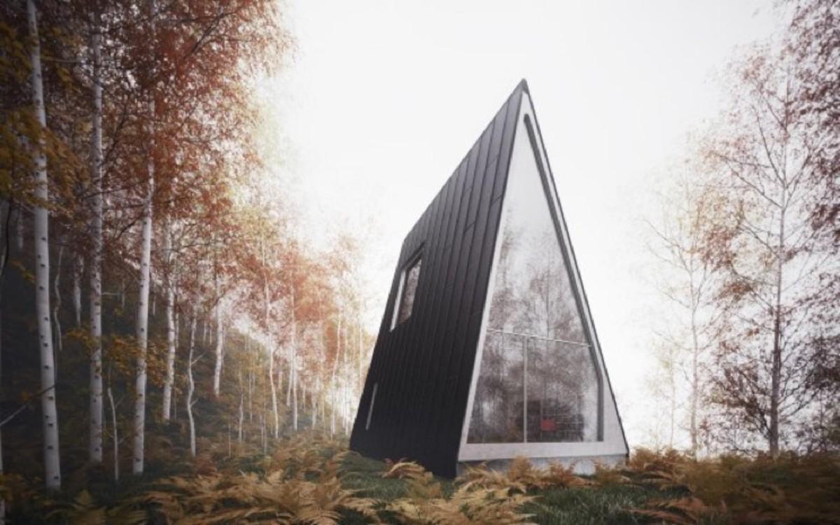 minimalistic-houses-37