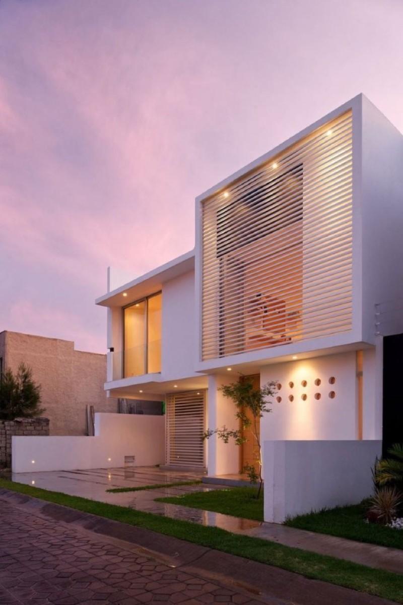 minimalistic-houses-31